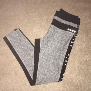 VSPink Ultimate Leggings